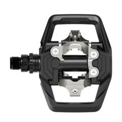 Shimano ME700 SPD Pedal-02
