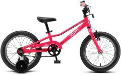 "16"" XDS Icon X-Lite Girls - Pink"