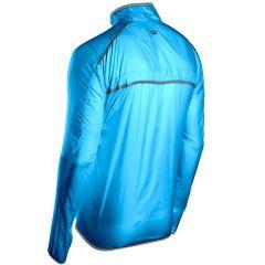 Sugoi Helium Womens Jacket [Colour: Yellow] [Size: