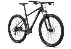 Giant Talon 4 29 2022 - Metallic Black