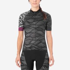Giro Chrono Expert Womens Jersey - Jeremiah Kille Edition