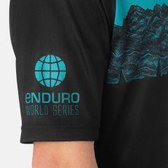 Giro Roust MTB Jersey - Enduro World Series