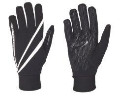 BBB Raceshield Windblocker Winter Gloves