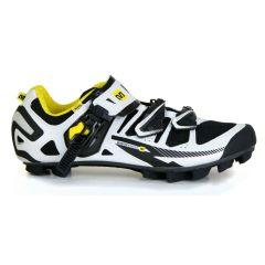 Mavic Chasm MTB Shoe 2
