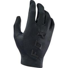 Ascent Glove 2018