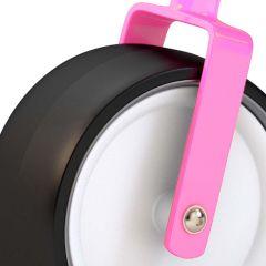 ZPK-Little Zoomer Pink-07