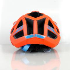Limar 949DR Orange Blue 4