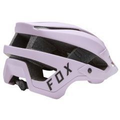 Fox Flux 2.0 Helmet -Pine  XS/S