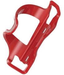 Bottle Cage Lezyne Flow SL - Right Side