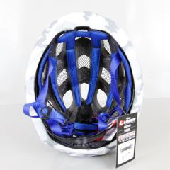 Limar 949DR Camo Blue 6