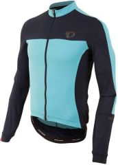 Pearl Izumi Elite Escape Long Sleeve Jersey