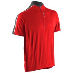 Sugoi Neo Jersey [Colour: Chilli Red] [Size: XL]