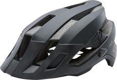Fox Flux 2.0 2018 Helmet -Black  L/XL