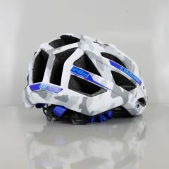 Limar 949DR Camo Blue 8