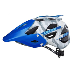 Limar 949DR Camo Blue 2