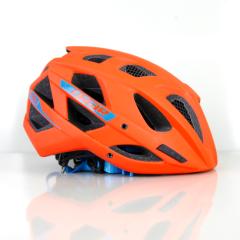Limar 949DR Orange Blue 3