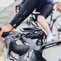 Phone Case Quadlock iPhone X Bike Kit