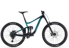 Giant Reign 29 SX 2022 - Starry Night