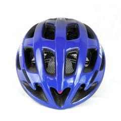 Limar Ultralight Lux Blue 9