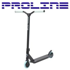 Proline L1 Scooter Glow-10