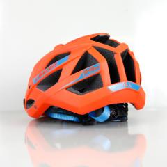 Limar 949DR Orange Blue 7