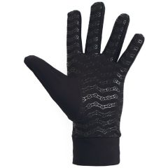 Azur L10 Full Finger Gloves -Black  XL