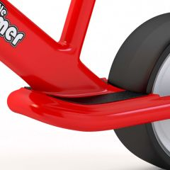 ZRD-Little Zoomer Red-03