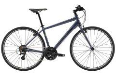 Cannondale Quick 8 Hybrid Bike