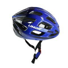Limar Ultralight Lux Blue 3