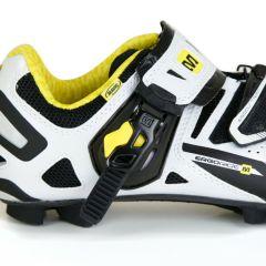 Mavic Chasm MTB Shoe 6