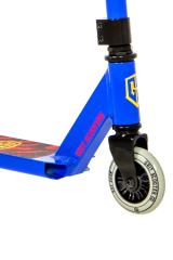 Grit Atom Pro Blue-50