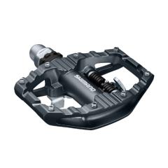 Shimano EH-500 Pedal-04