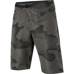 Fox Ranger Cargo Short Camo 2018