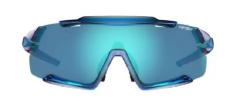 Tifosi Aethon Sunglasses - Crystal Blue