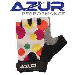 Azur K5 Short Kids Gloves