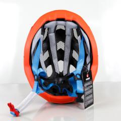 Limar 949DR Orange Blue 6