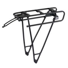 Giant Rack-It Metro E-Bike Rear Rack - Black