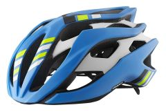 Giant Rev Helmet -Cyan  S
