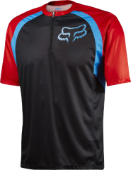 Fox Altitude 2016 Jersey -Red  XL