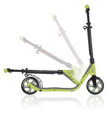 Globber 205 Adult scooter