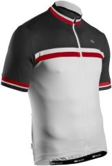 Sugoi Evo Classic '13 Short Sleeve Jersey