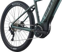 Giant Talon E+ 1 2021 Green-08