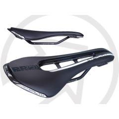 Saddle Mtb Shimano Pro Stealth 142mm anatomic fit