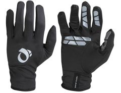 Pearl Izumi Thermal Lite Full Finger Gloves