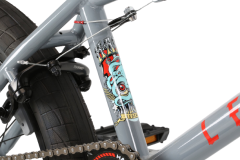 Haro Leucadia 2021 Grey-05