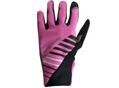 Pearl Izumi Cyclone Gel Full Finger Womens Gloves 2