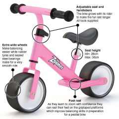 ZPK-Little Zoomer Pink-03