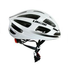Limar Ultralight Lux White 2