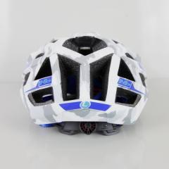 Limar 949DR Camo Blue 4