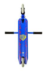 Grit Atom Pro Blue-40